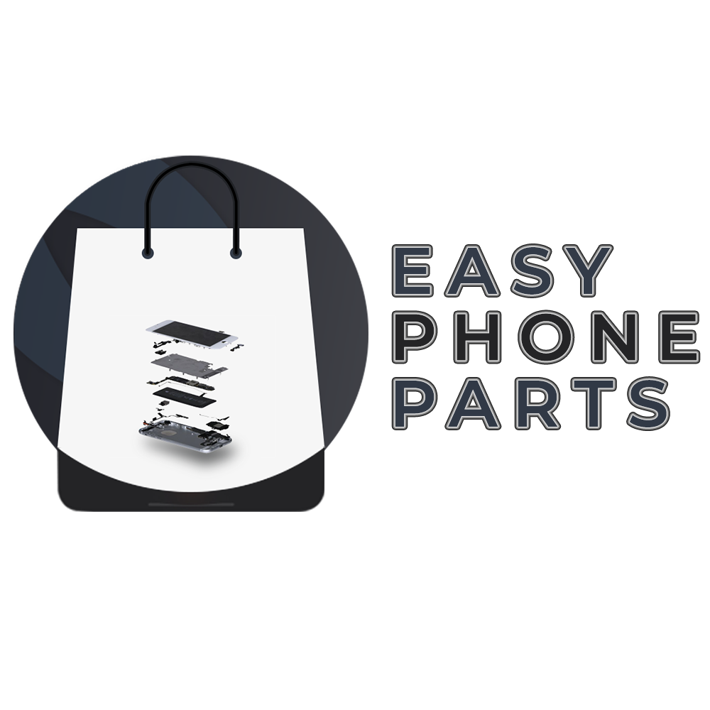 Easy Phone Parts